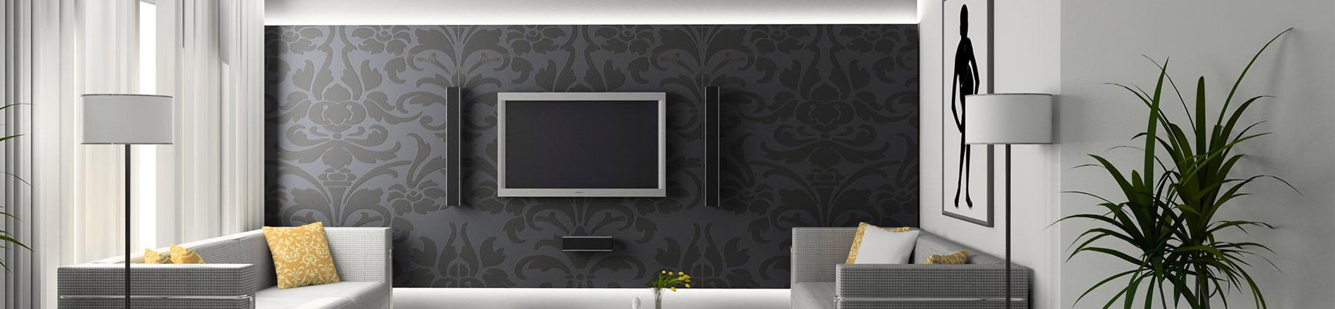 Kabel-TV