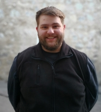 Egger Alexander, Installateur