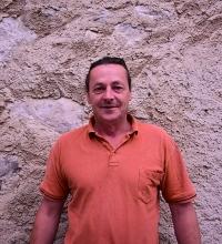 Prager Martin, Qualifizierter Helfer